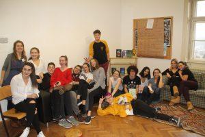 Literaturcafe 8c